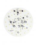Osram PrevaLED Flat AC PL-FLAT-AC-G1 1500-840 230 V 12,5 W A+