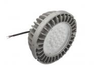 Osram PrevaLED Coin 111 AC G1 PL-CN 111AC-1800-840 40 G1 230 V 22,50 W A