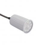 Osram PrevaLED Coin 50 AC G1 PL-CN 50AC-800-840-40-G1 230 V 9,20 W Weiß A+