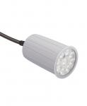 Osram PrevaLED Coin 50 AC G1 PL-CN 50AC-800-840-60-G1 230 V 9,20 W Weiß A+