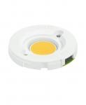Osram PrevaLED Core Z5 PL-CORE-Z5 -3000-840 20,60 W 4000 K