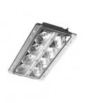 Osram Streetlight IP ST IP G1 5500-730-4M 90,0 V 63,00 W 5500 lm 3000 K A+