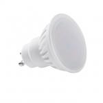 Kanlux TEDI MAXX LED GU10-WW LED Lampe