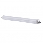 Kanlux NOME N LED SMD 18W-NW LED-Feuchtraumwannenleuchte