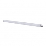 Kanlux NOME N LED SMD 36W-NW LED-Feuchtraumwannenleuchte