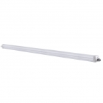 Kanlux NOME N LED SMD 48W-NW LED-Feuchtraumwannenleuchte