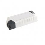 Kanlux POWELED P 12V 30W Elektronisches LED-Netzgerät