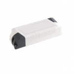 Kanlux POWELED P 12V 60W Elektronisches LED-Netzgerät