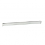 Kanlux ANDER LED 60W-NW LED-Feuchtraumwannenleuchte