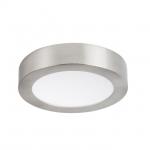 Kanlux CARSA V2LED 12W-NW-SN LED Einbaustrahler