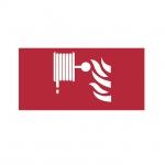 Kanlux PICTO ONTEC S TMP23 Piktogramm für Notleuchten