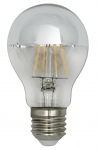 LM LED Filament Kopfspiegel A60 SV 4W-spezial-E27/827