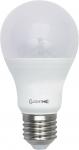 LM LED Varilux Step Dim. A60 10W-810lm-E27/827