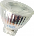 LM LED MR11 36° 3W-180lm-GU4/830