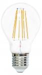 LM LED Fil. Classic A60 7W-810lm-E27/840