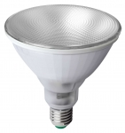 Megaman MM LED dimmbar PAR38 35° 13W-1100lm-E27/828