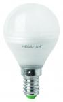 Megaman LED Step Dim. Classic P45 6W-470lm-E14/828