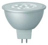 Megaman LED MR16 AC12V LN 40° 7W-400lm-GU5.3/930