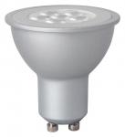 Megaman LED PAR16 LN 40° 6W 400lm-GU10/930