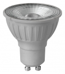 Megaman MM LED PAR16 HR 35° 4W-350lm-GU10/840