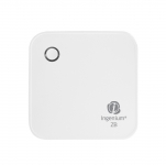 Megaman MM IZB SMART ZigBee 3.0 Gateway (EU-Adapter)