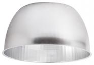 Megaman Alu Reflektor 90° für LED LUSTER