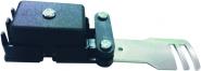 Megatron Abstandshalter/Steckklemme für Einbauring MT72xx