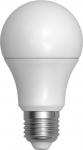 SkyLighting LED Lampe AGL glatt E27 220V 12W 6400K