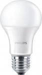 Philips CorePro LEDbulb matt 13,0-100W 827 E27