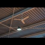 SLV Reflektor für PARA FLAC LED Pendelleuchte