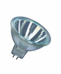 Osram GU5.3 12 V 50 W 10° - EEK: B