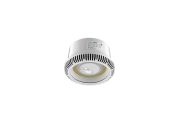 DMLUX Dome High Bay LED 150W RA>82 5700K 16200Lm IP67