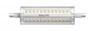 Philips CorePro R7s 118mm 14,0-100W 830 dimmbar