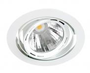 LIVAL First Circle AC LED Einbaustrahler