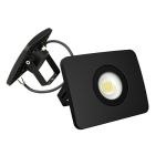 i-Light LED Fluter FARO 195/265Vac 50/60Hz 20W 3000K