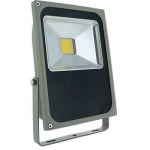 i-Light LED Fluter 220V 20W 4200K
