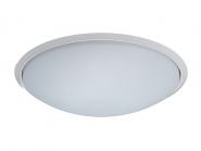 Lumiance Giotto 335 Einbau LED 2 23W 2111lm 830 1-10V MW Leuchte Lumiance - 1 Stück