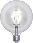 SkyLighting Filament LED Globe E27 220V 8W 6400K