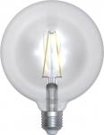 SkyLighting Filament LED Globe E27 220V 8W 6400K