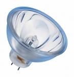 Osram Halogenlampen mit Reflektor MR16