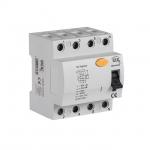 Kanlux KRD6-4/100/30-A Fehlerstromschutzschalter