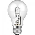 i-Light Halogen Birne E27, 60W