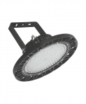 Ledvance High Bay LED 200W/4000K 100-240V IP65 70°
