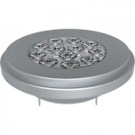 i-Light LED AR111 G53 12V 12W 3000K 36°
