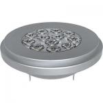 i-Light LED AR111 G53 12V 12W 4200K 36°