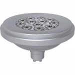 i-Light LED AR111 GU10 220V 12W 6400K 36°