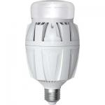 i-Light LED Highbay E27 70W 6400K