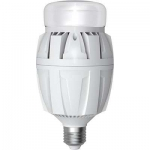 i-Light LED Highbay E40 150W 6400K