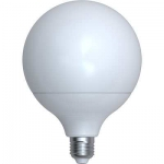 i-Light LED Globe E27 18W 3000K