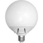 i-Light LED Globe E27 25W 6400K